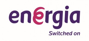 Energia (Small)