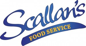 Scallan New Logo 2 (Small)