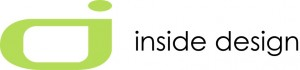 inside_design_1 logo (Small)